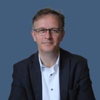 Jaco van der Wilt