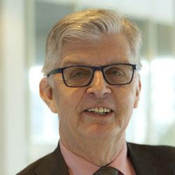 Henk Speelman