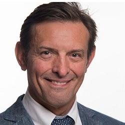 Martin Geerdink