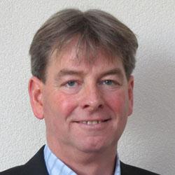 Ronald Zwager